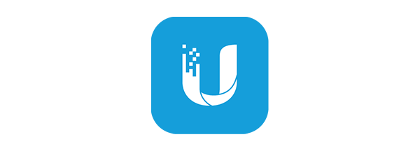 Unifi Mobile App With New Features Ubiquiti Networks Blog
