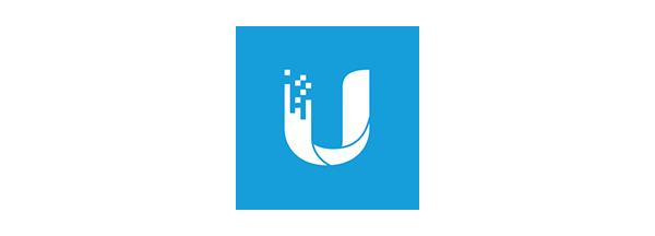 [Image: unifi-app-logo.png]