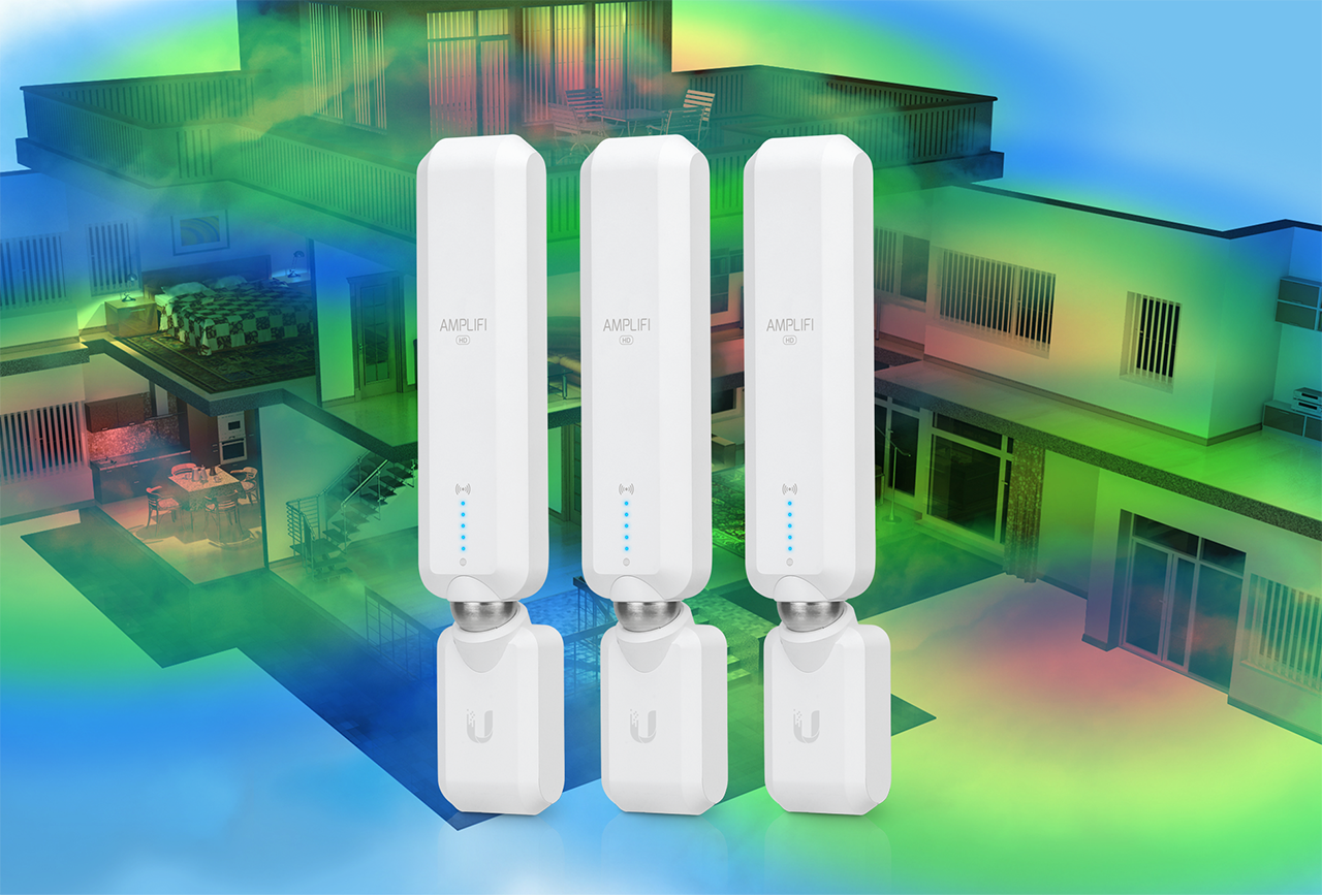The Evolution Of Home Wi Fi Part 2 Ubiquiti Networks Blog